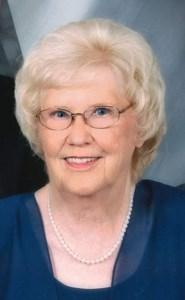 Obituary photo of Della Coberley, Toledo-OH