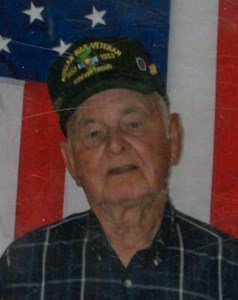 Obituary photo of Lee Benteman, Topeka-Kansas