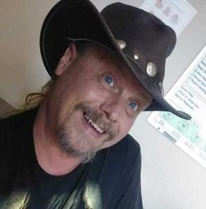 Obituary photo of John Gordon, Dove-KS