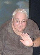 Obituary photo of Lowell Ulrich, Rochester-New York