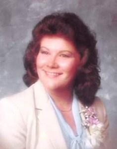 Obituary photo of Eva Farkas, Akron-Ohio