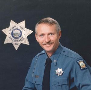 Obituary photo of Daniel Jenks, Dove-Kansas
