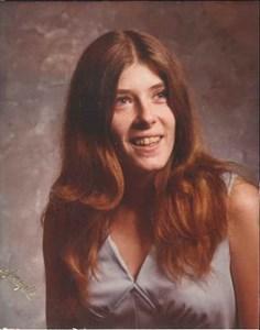 Obituary photo of Kimberly Pugh, Akron-Ohio