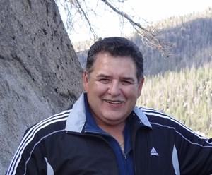 Obituary photo of Joseph Perez, Denver-Colorado