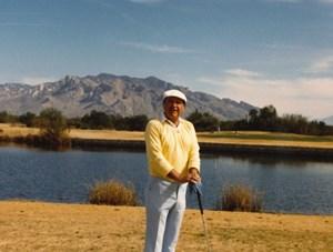 Obituary photo of Manuel Soto, Cincinnati-Ohio