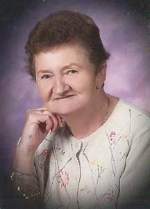 Obituary photo of Maria Brown, Dove-Kansas