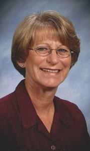 Obituary photo of Laurel Wineinger, Dove-Kansas