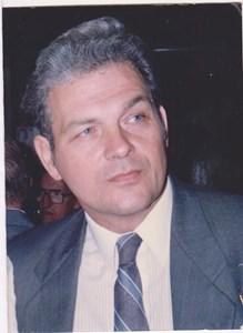 Obituary photo of Ralph Walker, Syracuse-NY