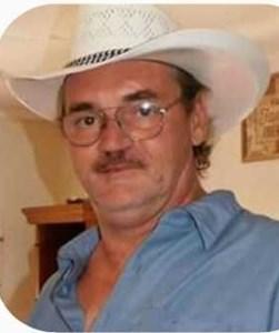 Obituary photo of Wayne Power+Sr., Syracuse-New York
