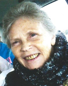 Obituary photo of Sandra Miller, Columbus-Ohio