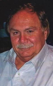 Obituary photo of James Adkins, Akron-Ohio