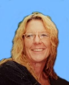 Obituary photo of Catherine Jackson, Green Bay-WI