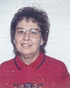 Obituary photo of Dorothy Miller, Syracuse-New York