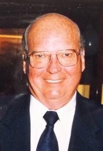 Obituary photo of William Wilson+Jr., Akron-Ohio