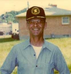 Obituary photo of Howard Kenney+Sr., Louisville-Kentucky