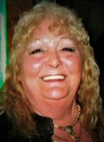 Obituary photo of Debra LaRose, Albany-New York