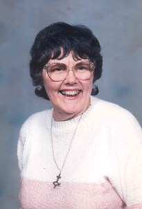 Obituary photo of Rita Bassett, Rochester-New York