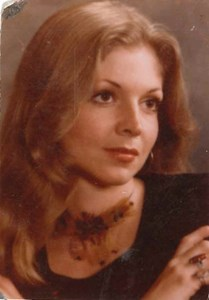 Obituary photo of Sharon Smith, Indianapolis-Indiana