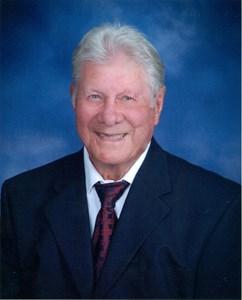 Obituary photo of Walter Hein, Casper-Wyoming