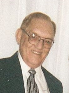 Obituary photo of Ronald Corry+Sr., Columbus-Ohio