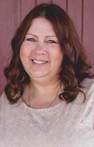 Obituary photo of Tracy Bowers, Dayton-OH
