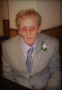Obituary photo of Bruce Patterson%2c+Sr., Louisville-Kentucky