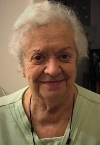 Obituary photo of Lilia Singer, Albany-New York