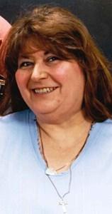 Obituary photo of Peggy Black+(Bledsoe), Akron-Ohio