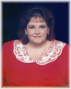 Obituary photo of Kimberly Holcomb, Louisville-Kentucky
