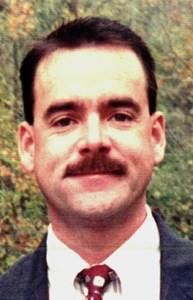Obituary photo of Darin Grimes, Louisville-Kentucky