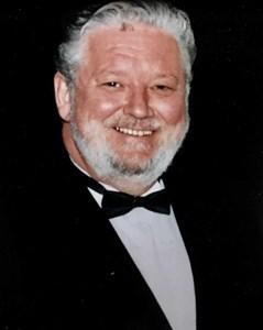 Obituary photo of Michael Olson, Casper-Wyoming