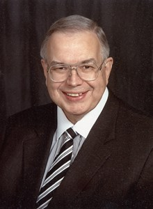 Obituary photo of Donald Herrick, Dove-Kansas