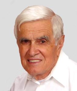 Obituary photo of Carlo Chizzolin, Albany-New York