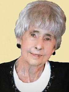 Obituary photo of Connie Appel, St. Peters-Missouri