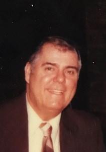 Obituary photo of Richard Flood, St. Peters-Missouri