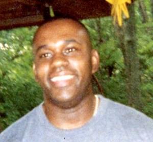 Obituary photo of William Vance+III, Dayton-OH