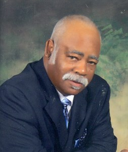 Obituary photo of Neal Thompson, Louisville-Kentucky