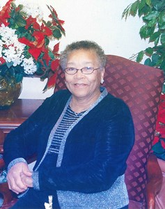 Obituary photo of Joyce Gray, Louisville-Kentucky