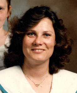 Obituary photo of Janet Lewis, Dayton-Ohio
