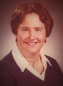 Obituary photo of Linda Pfeiffer, Albany-New York