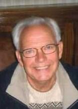 Obituary photo of Thomas Williams, Rochester-New York