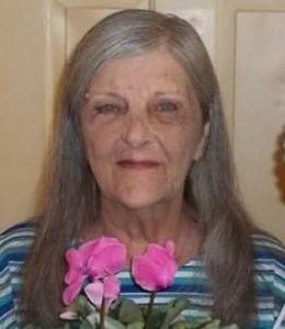 Obituary photo of Terrie Milbert, Denver-Colorado