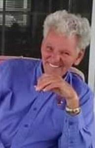 Obituary photo of Richard Lybrook+Sr., Akron-Ohio