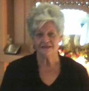 Obituary photo of Debra Breeze, Dayton-Ohio