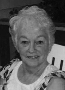 Obituary photo of Sandra McDonald, Akron-Ohio