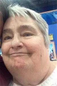 Obituary photo of Mary McClellan, Louisville-Kentucky