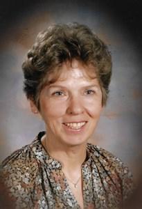 Obituary photo of Ruth Fallert, Denver-Colorado