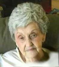 Obituary photo of Bobby Combs, Dayton-Ohio