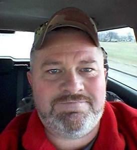 Obituary photo of Dallas Workman, Columbus-Ohio