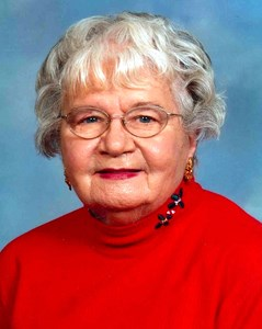 Obituary photo of Patricia Lindsey, Columbus-Ohio